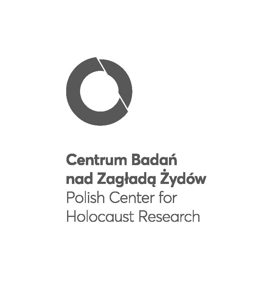 ehri partners european holocaust research infrastructure polish center for holocaust research association pl