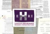 EHRI poster