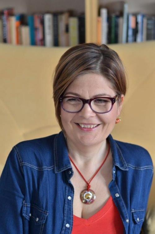 Anna Menyhert