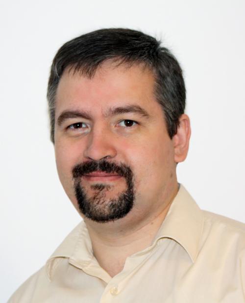 Ján Hlavinka