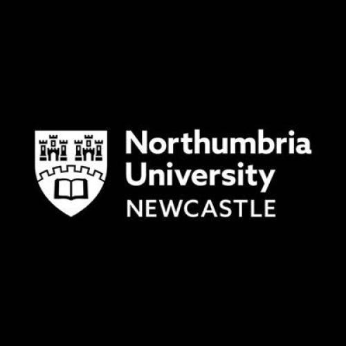 Logo University of Northumbria