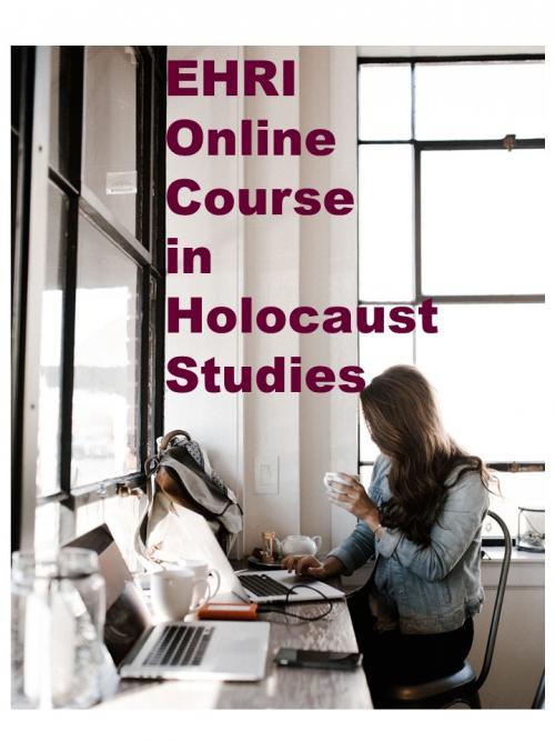 EHRI Online Course