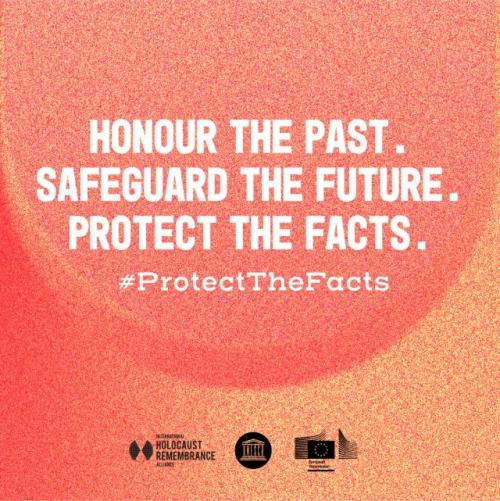 ProtectTheFacts