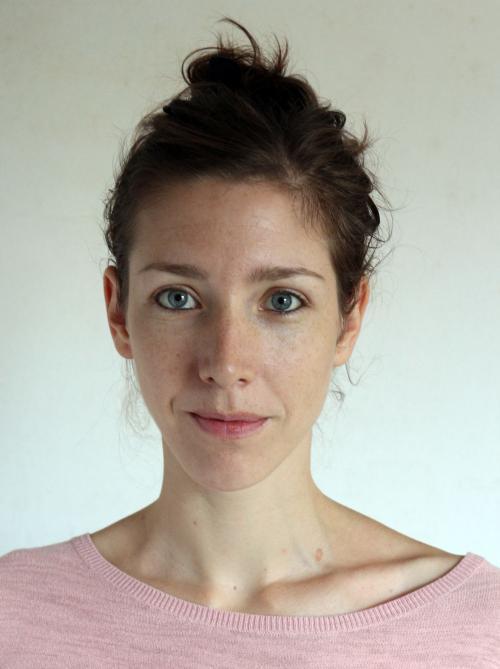 Andrea Palasti