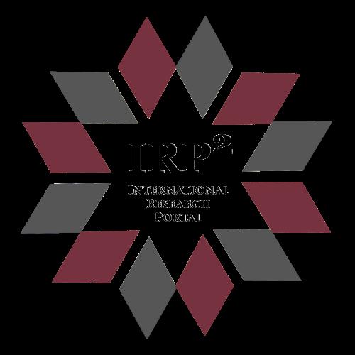 IRP2 logo