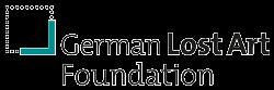 German Lost Art Foundation