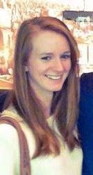 Rachel O'Sullivan