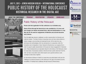 www.ehri-project.eu/public-history-holocaust