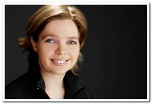 Katja Happe