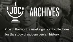 JDC Archives