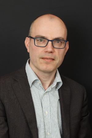 Karel Berkhoff