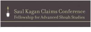 Saul Kagan Logo