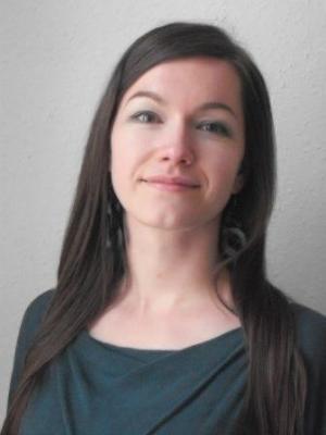 Linda Margittai