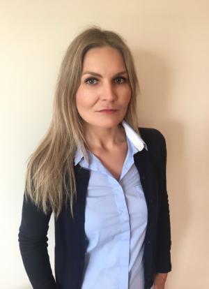 Neringa Latvyte-Gustaitiene