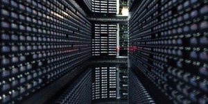 Digital Holocaust Archives