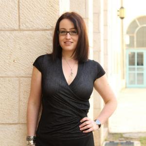 Raquel Stepak