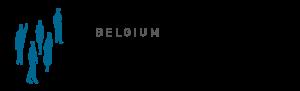 CegeSoma logo