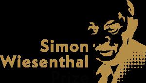 Simon Wiesenthal Prize 2021