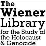 Wiener Library Logo