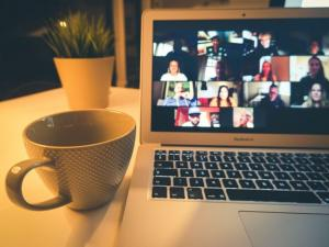 Online General Partner Meeting