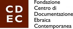 CDEC logo